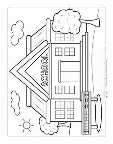school coloring pages 17623 back to school coloring pages for itsybitsyfun
