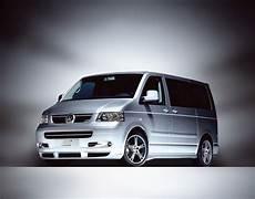 volkswagen t5 multivan picture 6 reviews news specs