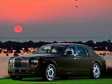 how can i learn about cars 2012 rolls royce ghost electronic valve timing rolls royce phantom specs 2009 2010 2011 2012 autoevolution