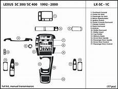 free auto repair manuals 1993 lexus sc engine control service manual 1993 lexus sc transmission diagram for a 1992 lexus sc 400 wiring diagram