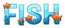 malvorlagen unterwasser tiere word