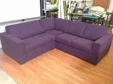 divani angolari divani e divani letto su misura giugno 2013