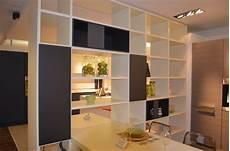 mobile libreria a parete parete soggiorno bifacciale soggiorni a prezzi scontati