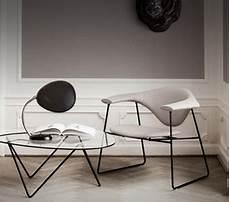 mobilier moderne design mobilier design meubles contemporains made in design