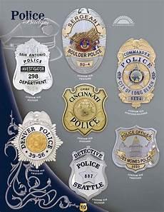 was sind badges catalog sun badge company