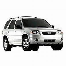 online auto repair manual 2007 ford escape on board diagnostic system ford escape repair manual 2000 2007 only repair manuals