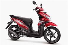 Harga Lu Variasi Motor Beat by Informasi Seputar Otomotif Harga Motor Bekas Honda Beat