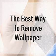 esp painting best way to remove wallpaper