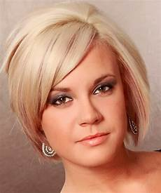 hairstyles for bobs thick hair and fine hair useful tips