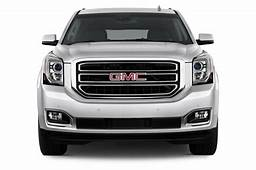 2018 GMC Yukon Reviews And Rating  Motor Trend