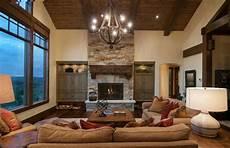 Schöne Bilder Für Wohnzimmer - wohnzimmer braun 60 m 246 glichkeiten wie sie ein braunes