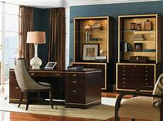 office at home furniture home office furniture