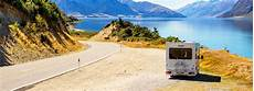 wohnmobil mieten neuseeland cerdays wohnmobile