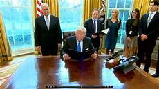 quicklink trump has worst first month of any president in us history opednews