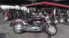 suzuki motorrad gebraucht 102586 2009 suzuki boulevard c50 vl800 used motorcycle