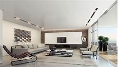 light filled contemporary living contemporary living room ideas decoration channel