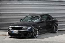 bmw 1er coupe tuning bmw 1m coupe modified by ok chiptuning boasts 434 horses