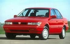 car repair manuals online pdf 1992 eagle summit 1992 eagle summit vin je3cv50dxnz014399 autodetective com