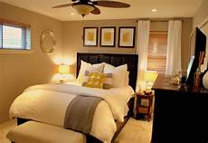 Warm And Cozy Bedroom Ideas by Beat The Chill 10 Tips For Cozy Winter Interiors