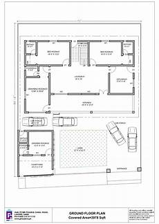 6500 square foot house plans 72 x 90 house plan design 6 500 square feet floor plan