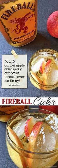 6 two ingredient easy holiday drink recipes with alcohol
