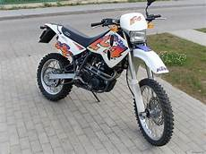1996 ktm 620 lc4 picture 1923447