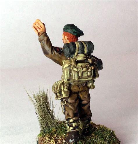 Commando Coochies