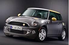2019 mini minor car review car review