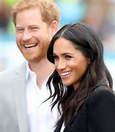 prinz harry und meghan meghan markle and prince harry day 2 in ireland