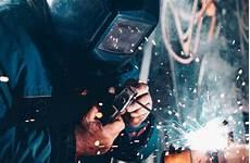 handwerkerkosten absetzen wie sich arbeitskosten