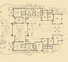 polynesian house plans kuki o 22 kona hawaii floor plans in 2019