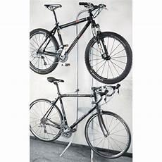 fahrrad garage aufhängen fahrrad quot garderobe quot 3 jahre garantie pro idee