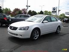 2005 nissan altima white awesome nissan altima 2005 white car images hd 2005 satin
