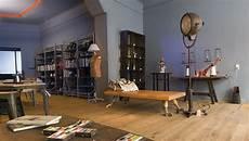 uwe afferden showroom the heritage post 183 general store