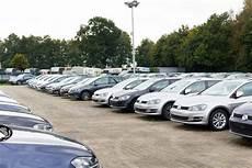 Gebrauchtwagen Worauf Achten - gebrauchtwagen kaufen worauf sollte achten denis