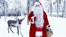 gr 252 223 e vom weihnachtsmann f 252 r kinder vor weihnachten