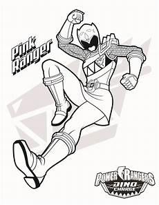 Malvorlagen Roboter Wiki Power Rangers Dino Charge Ausmalbilder