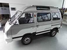 Subaru Libero Nachfolger - autoradio einbau subaru libero ars24 onlineshop