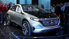 pictures of 2019 mercedes 2019 mercedes eq concept 2019 and 2020 new suv models