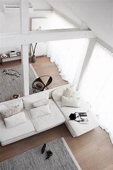 casual loft style casual loft in antwerp my paradissi