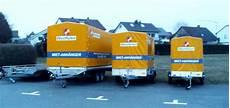 83052 bayern bruckmühl eurotrail anh 228 nger mietsysteme an tankstellen gewerbepark