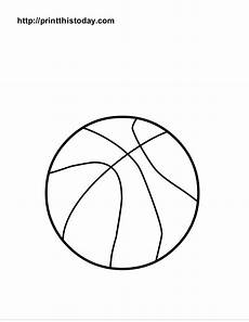 printable coloring pages sports balls 17740 sports coloring pages coloring home