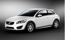 most wanted cars volvo c30 2013