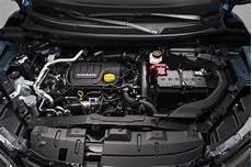 Nissan Qashqai Restyl 233 Le Nouveau Qashqai Se D 233 Voile 224