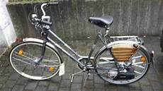 fahrrad mit hilfsmotor saxonette saxonette hercules fahrrad mit hilfsmotor hercules