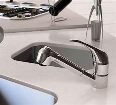 rubinetto con doccetta estraibile cucina rubinetti per il lavello cose di casa