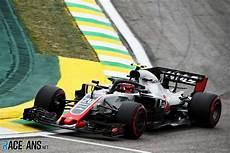 qualification formule 1 qualification grand prix of 2018 marco s
