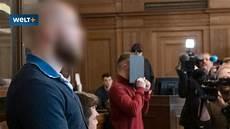 Berliner Urteil Gegen Raser Gleich Drei Mordmerkmale
