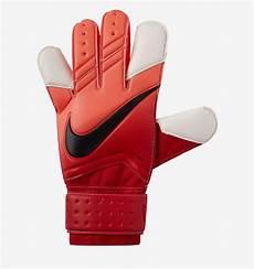 popular equipment gloves nike gk match sports tp top 23 best soccer goalkeeper gloves of 2017