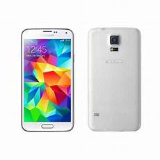 how to unlock samsung galaxy s5 plus sm g901f by code